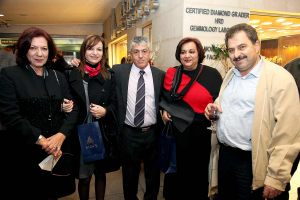 Xmas-parties-at-Athos-Diamond-Jewellery-834