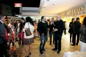 Xmas-parties-at-Athos-Diamond-Jewellery-835
