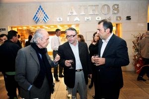 Xmas-parties-at-Athos-Diamond-Jewellery-838