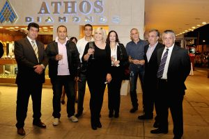 Xmas-parties-at-Athos-Diamond-Jewellery-918