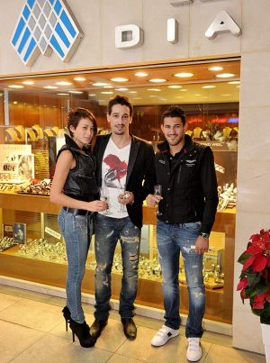 Xmas-parties-at-Athos-Diamond-Jewellery-920
