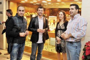 Xmas-parties-at-Athos-Diamond-Jewellery-947