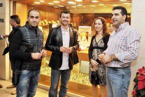 Xmas-parties-at-Athos-Diamond-Jewellery-947
