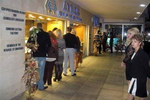 Xmas-parties-at-Athos-Diamond-Jewellery-955