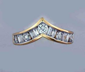 Athos_diamond_ring_101