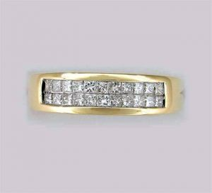 Athos_diamond_ring_103