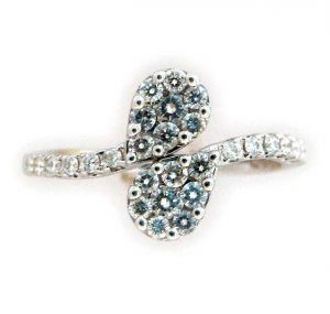 Athos_diamond_ring_107