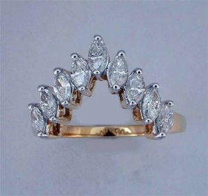 Athos_diamond_ring_110