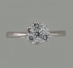 Athos_diamond_ring_113