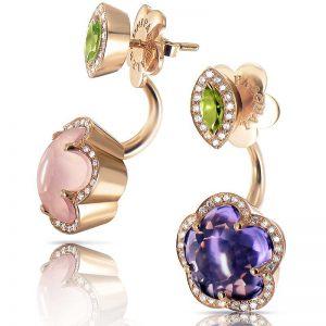 Bon-Ton_earrings_14212R