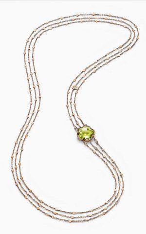 BonTon_necklace_14943