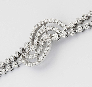 Bracelet_diamond_detail