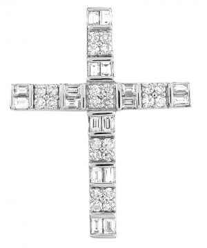 Diamond_cross_101