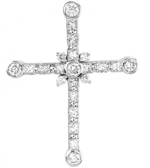 Diamond_cross_103