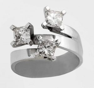Diamond_ring_4_big