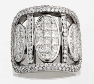 Diamond_ring_5_big