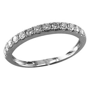 diamond_wedding_ring_319