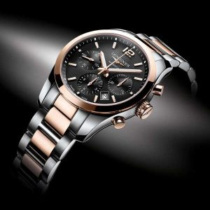 Longines-watches-1140