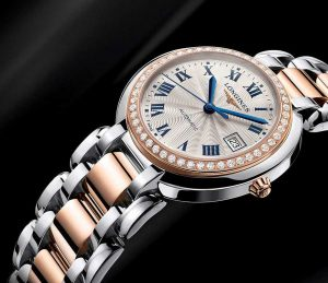 Longines-watches-1163