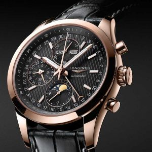 Longines-watches-1180