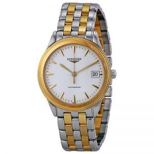 Longines-watches-1186