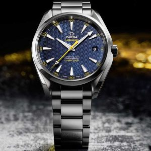 Omega-watches-1140