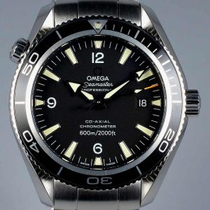 Omega-watches-1155