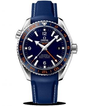 Omega-watches-1180