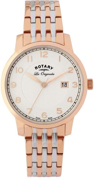 Rotary-watches-1220
