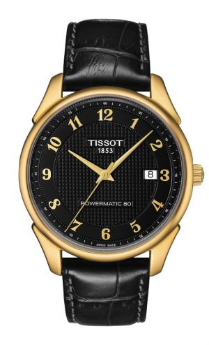 Tissot-watches-1150