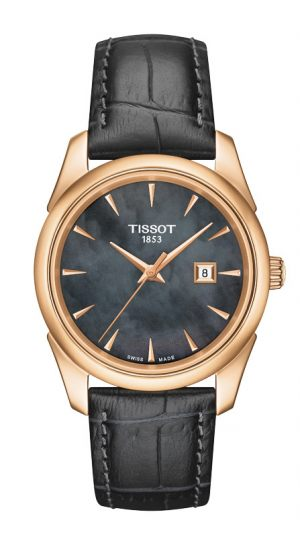 Tissot-watches-1152