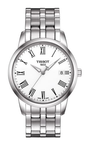 Tissot-watches-1262