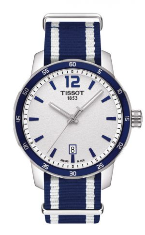 Tissot-watches-1634