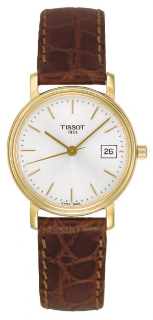 Tissot-watches-1842