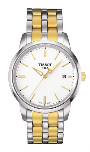 Tissot-watches-1850