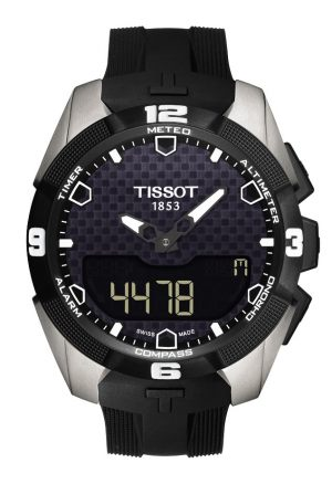 Tissot-watches-2284