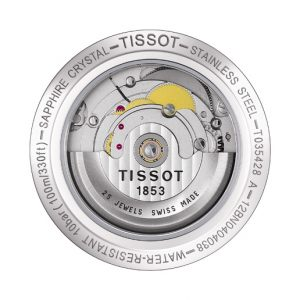 Tissot-watches-3250