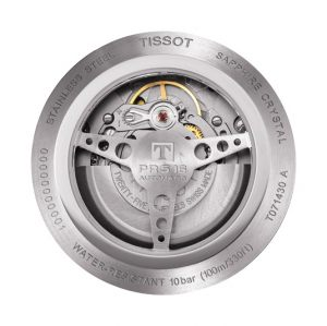 Tissot-watches-3260