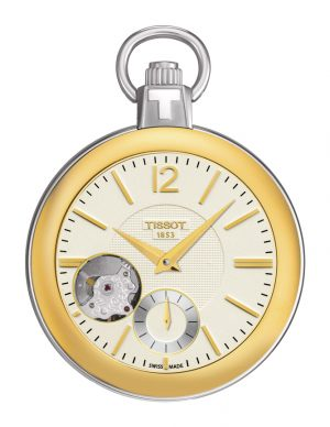 Tissot-watches-3551
