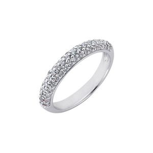 Athos-Diamonds-wedding-rings-2017-116