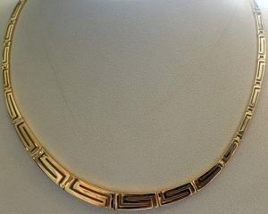 Athos-jewellery-gold-necklace-2110-1