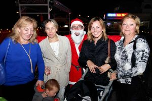 Xmas-parties-at-Athos-Diamond-Jewellery-752