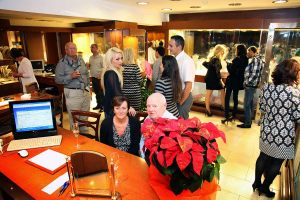 Xmas-parties-at-Athos-Diamond-Jewellery-760