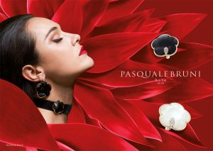 Pasquale-Bruni-2018-Advert-Doublepage-4