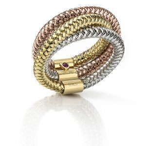 Roberto_Coin_ring_Primavera_Collection_13