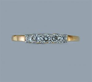 Athos_diamond_ring_105