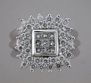 Athos_diamond_ring_111