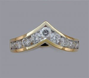 Athos_diamond_ring_112