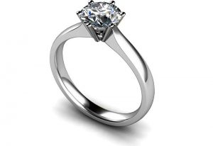 diamond_wedding_ring_310