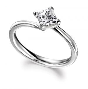 diamond_wedding_ring_312